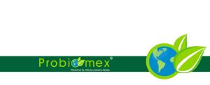 mr probiomex