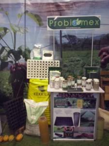 PROBIOMEX (12)