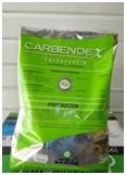 Carbendex