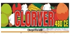Clorver 480 CE