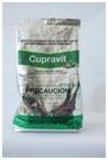 Cupravit mix