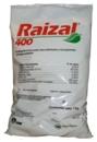Raizal 400