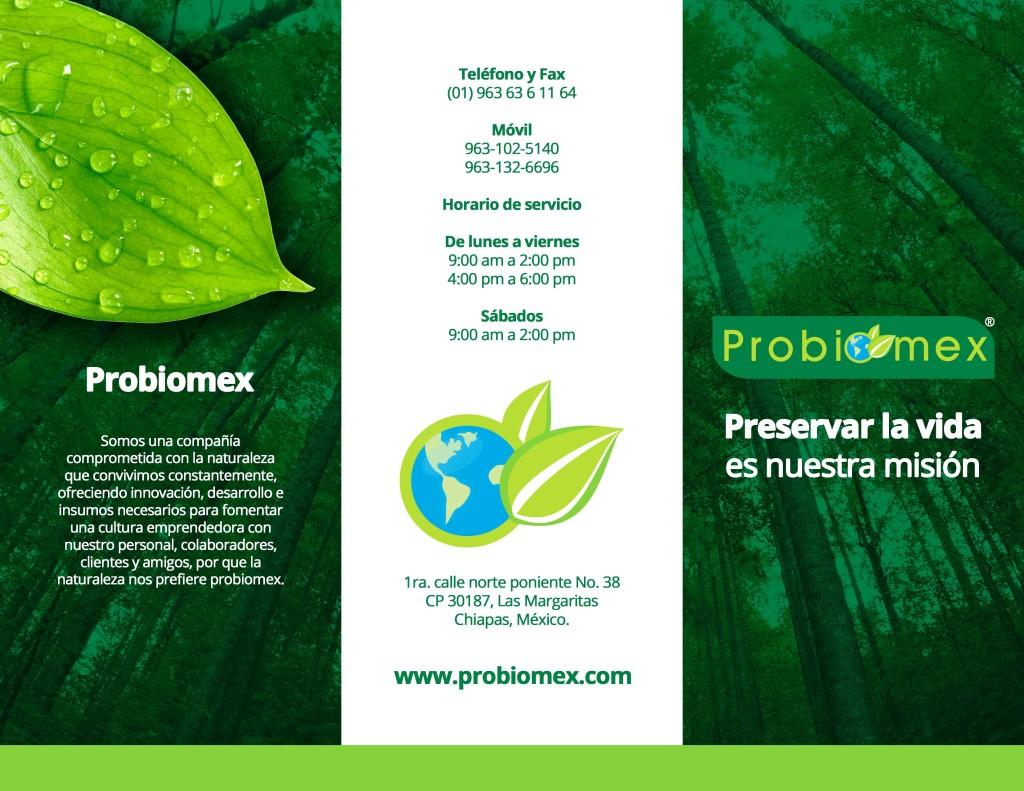 probiomex2